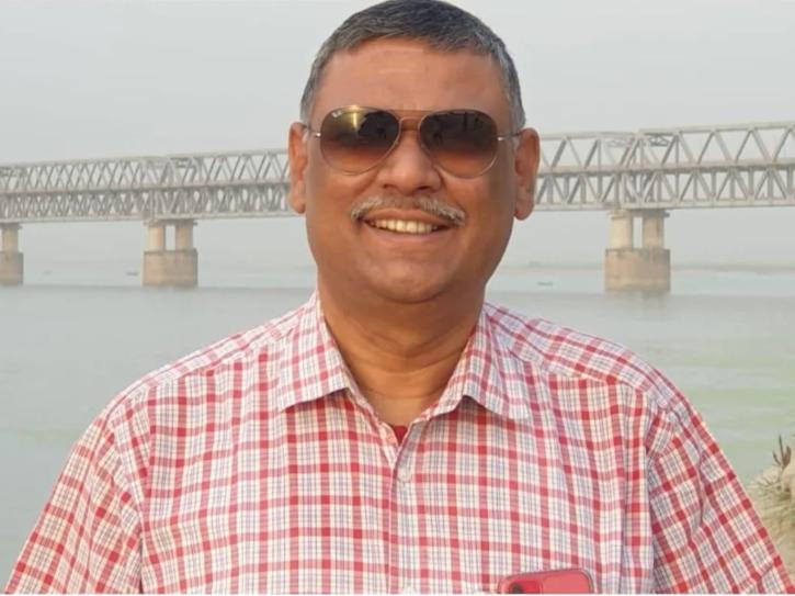 gaurav-rai