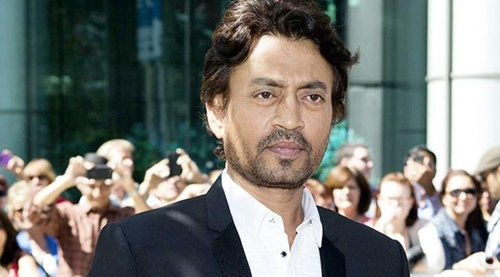 Pagglait Star Aasif Khan Says Actors Like Us Are Getting Work Today Because Of Irrfan Khan