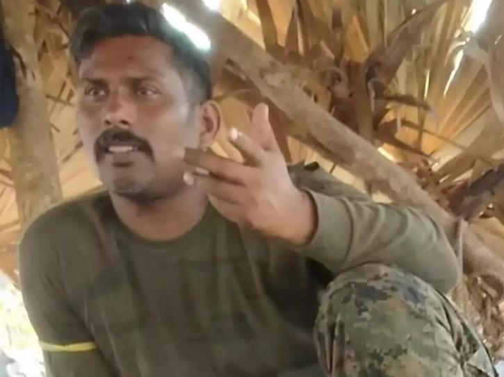 Asha: Efforts to rescue captive cobra commandos intensify, Naxalites ready for talks