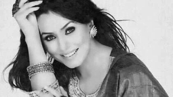 Mahima Chaudhary Recalls How A Scorned Director Started A Rumour Of Her Affair With Ajay Devgn When He Was Just Married