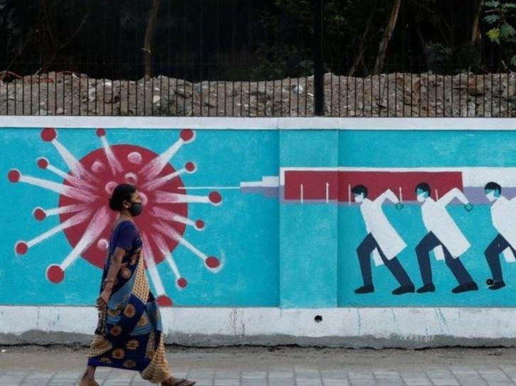 maharashtra-lockdown-