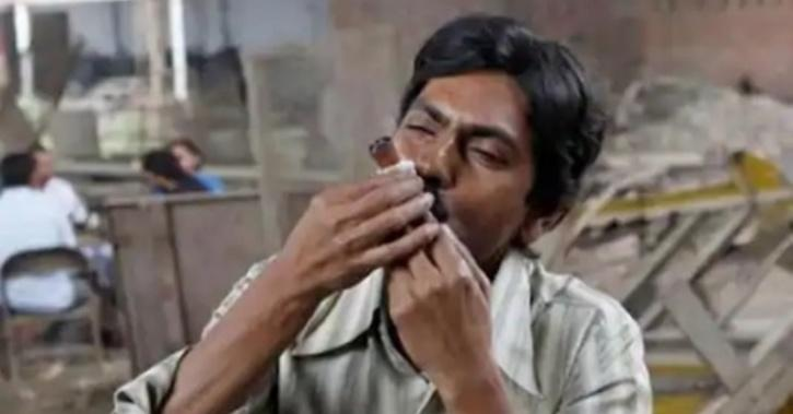 Nawazuddin Admits Gangs Of Wasseypur Changed His Career Completely & We Cannot Agree More