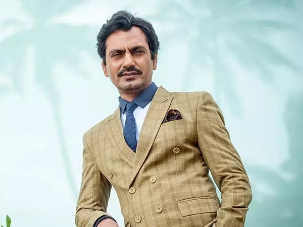 Nawazuddin Siddiqui Picks On Superstars, Says They Do Fake Acting