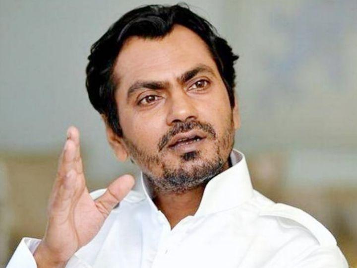 Nawazuddin Siddiqui / ANI