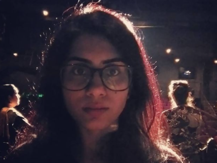 Comedian Prashasti Recalls Gut-Wrenching Experience At Hospital After Mom Tested COVID Positive