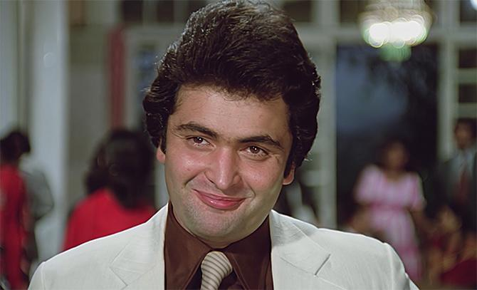 BAFTA Pays Tribute To Late Actor Irrfan Khan & Rishi Kapoor, Fans Turn Emotional