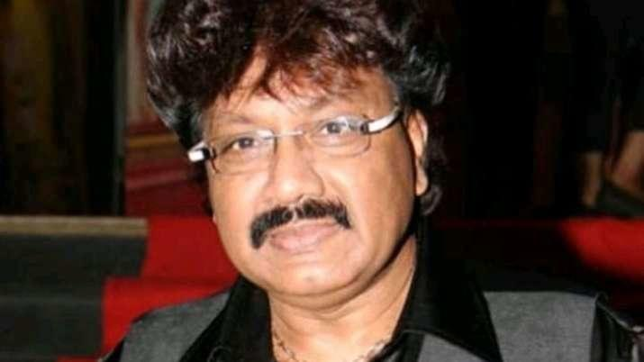 Shravan Rathod A Significant Loss In Pandemic, Akshay Kumar, Ajay Devgn & Others Mourns Over His Death