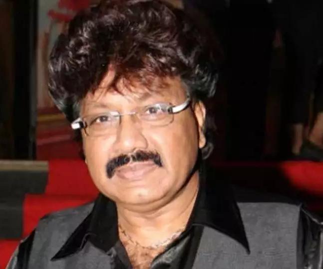 Udit Narayan Shocked By Shravan Rathod's Death Says He Had Called Me From Kumbh Mela