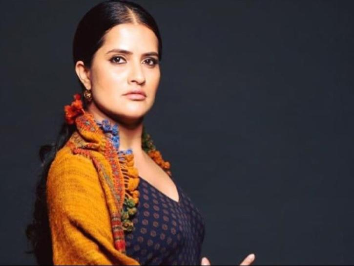 Sona Mohapatra Reacts To Anu Malik's Return On Indian Idol, Trash Loves Trash