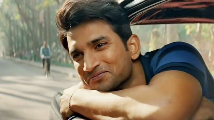 Boycott Radhe Trends On Twitter, Sushant Singh Rajput's Fans Says They Will Never What Salman Khan Did To Him