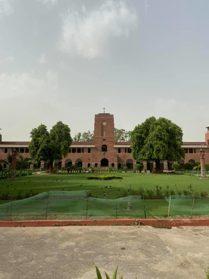 st-stephens-college