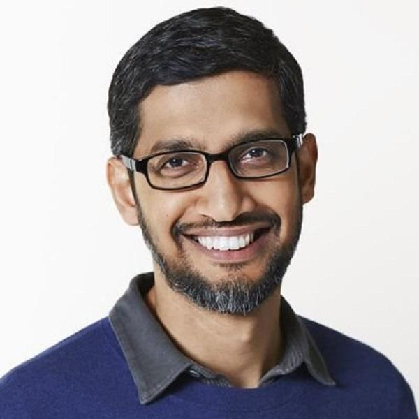Apparently, the man was facing some issues in resetting the password for his Gmail account. On failing, he decided to take the matter to Google CEO Sundar Pichai and tweeted about the same. Now, his tweet is going viral.