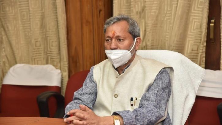 Hansal Mehta Calls Uttrakhand CM's Act Stupid After He Says Faith Will Beat COVID 19 Fears At Kumbh