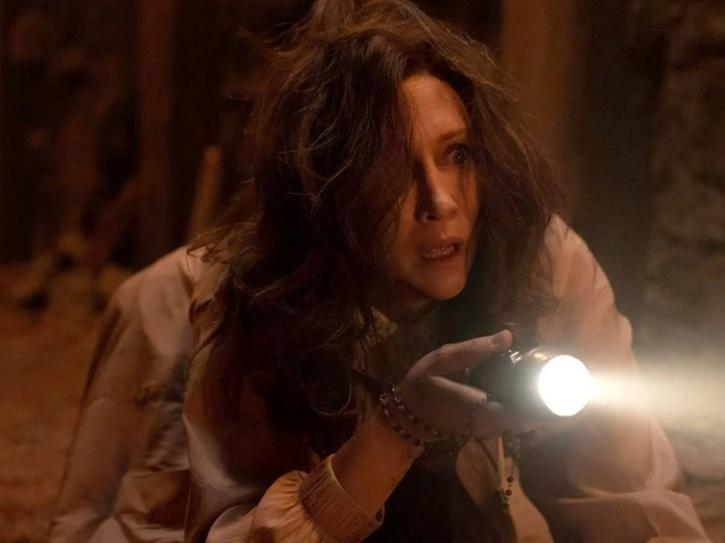 the-conjuring-3-trailer-social-featured-6082a21937495