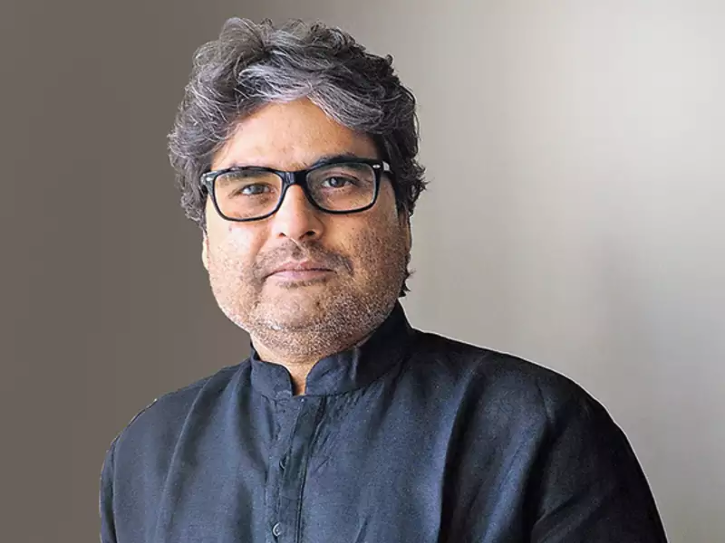 Sanya Malhotra's Pagglait Gets Love From Vishal Bhardwaj Says Took Me Back To My Meerut Days