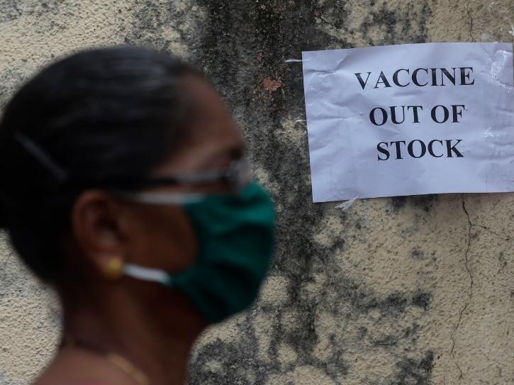 vaccine-dose