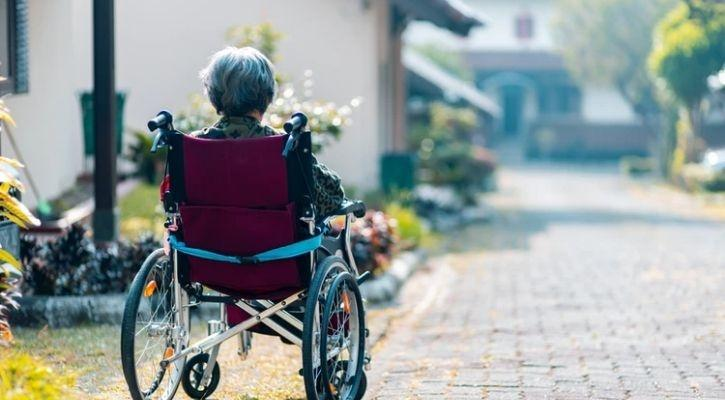 Groundbreaking AI detects dementia before symptoms show