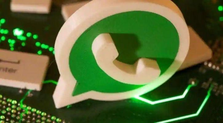 How Services Like WhatsApp Are Facilitating Evacuation Of Afghans Under Taliban