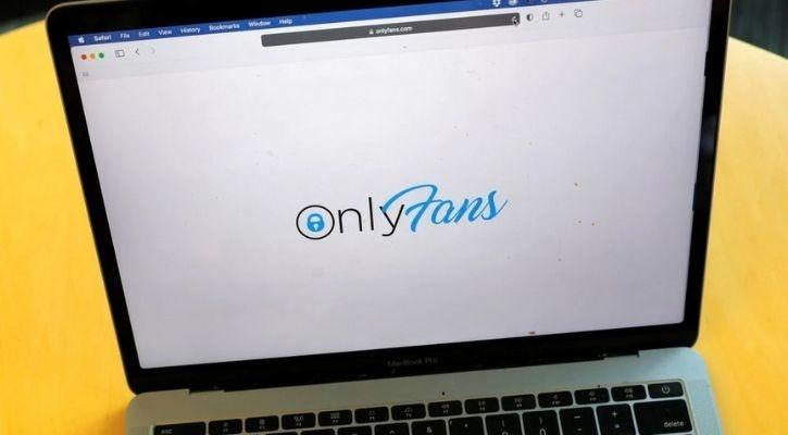 OnlyFans bans sexually explicit content