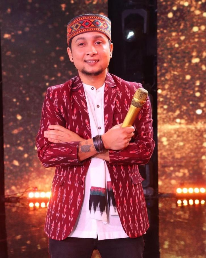 Pawandeep lifted the trophy after an entertaining grand finale on Sunday night. His fans were overjoyed and ecstatic with his glorious win but did you know Pawandeep