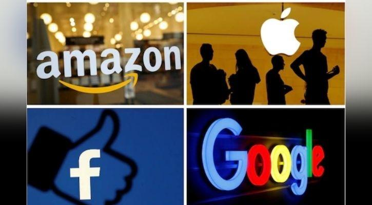 US Senators Introduce Bill To Keep Google, Apple In Check. Should India Follow Suit?