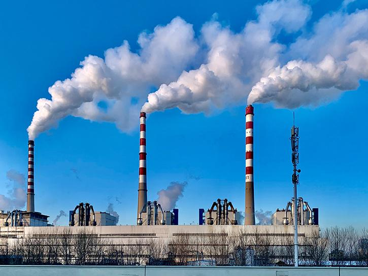 Biomethanation Shows Potential For Waste To Energy Projects In India