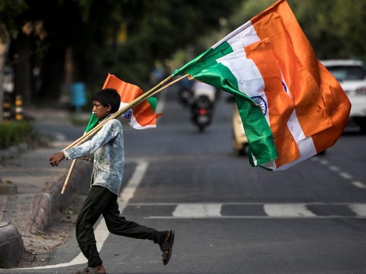 Jim Sarbh & Ishwak Singh Rocket Boys Teaser Promises To Show Brave, Independent & Free India