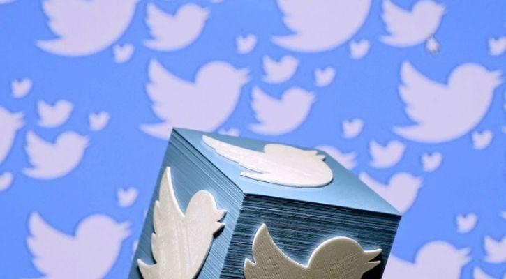 Twitter complies new IT rules in India
