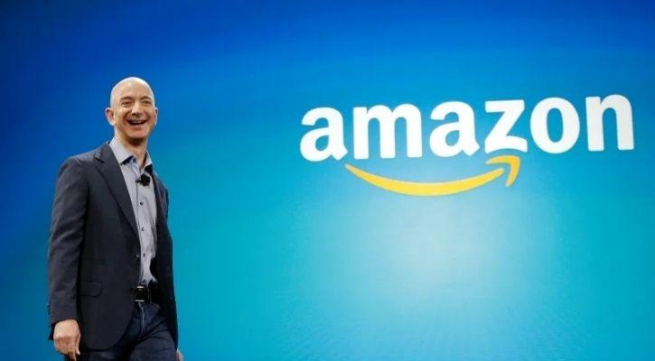 Amazon Loyalists Are Cancelling Prime Subscriptions After Jeff Bezos