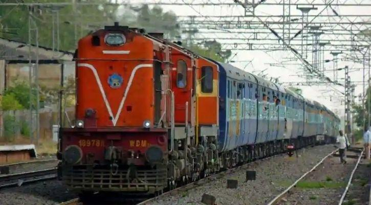 Precautionary Surveillance? Indian Railways Is Using Facial Recognition In Two States