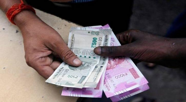 Loan sharks are looking for victims online in India