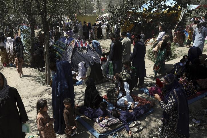 taliban kunduz
