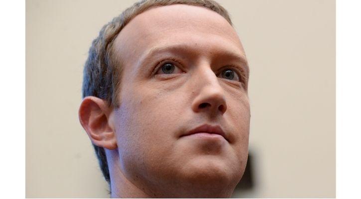 facebook messenger encryption