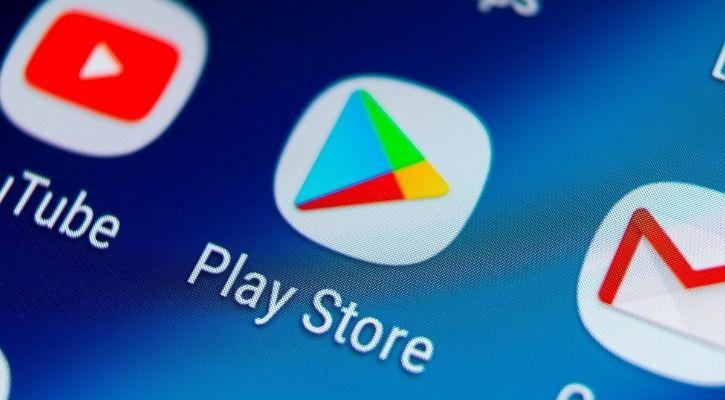 play store app ban