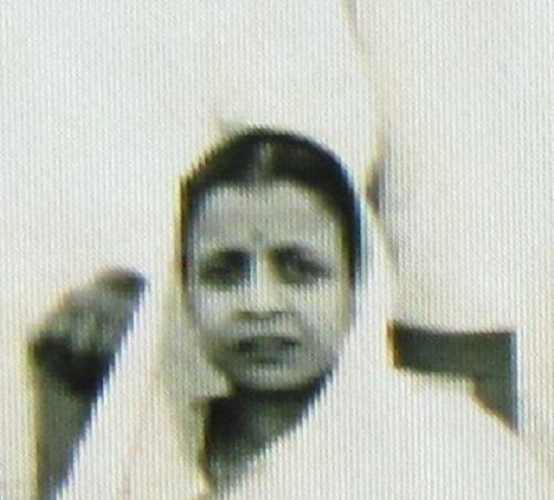 ashalata sen