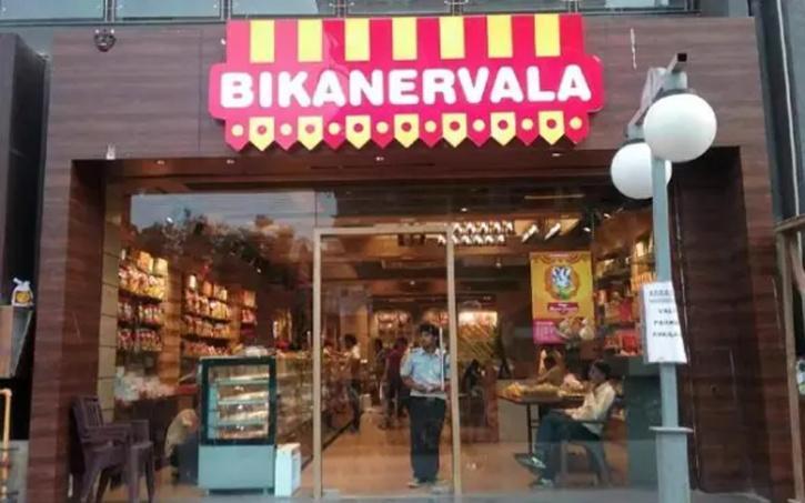 Bikanervala Success Story   Bikanervala