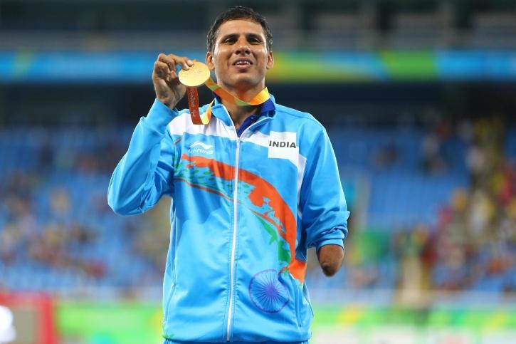 https://www.paralympic.org/feature/age-not-factor-india-s-devendra-jhajharia-tests-limits-tokyo-2020