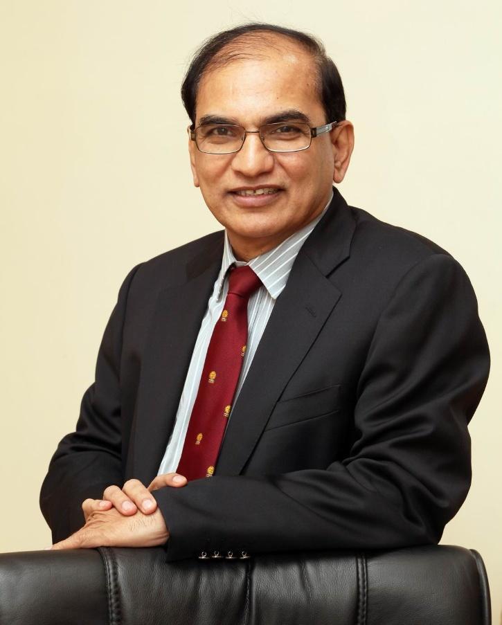 dr-ravindranath-kancherla-611360dcf1229