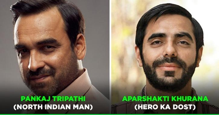 11 Actors Who Are Nearly Playing Similar Characters In Most Films And Yet Winning Our Hearts