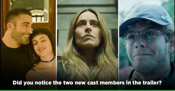 It's Not A Heist, It's A War! Everything That 'Money Heist Season 5' Trailer Has Revealed