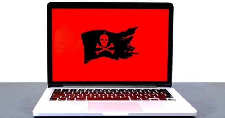pirated movies site