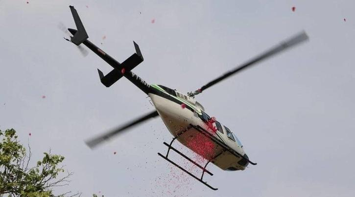 helicopter-flower-1200-610d1d041b673
