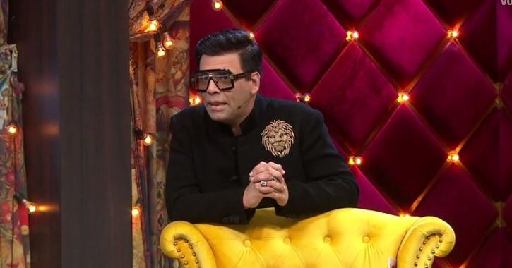 Keeping up with the latest trends, the show even got revamped for an OTT version with Bigg Boss OTT, a special prelude of six weeks before the show starts airing on the Colors channel.