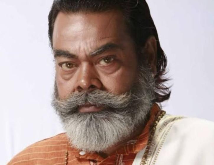 The actor was admitted to a city hospital in Mumbai due to a kidney infection last week, passed away on Monday following multiple organ failures.