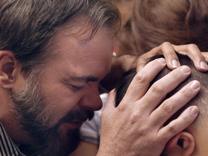 Pray Away: Best documentaries streaming on Netflix