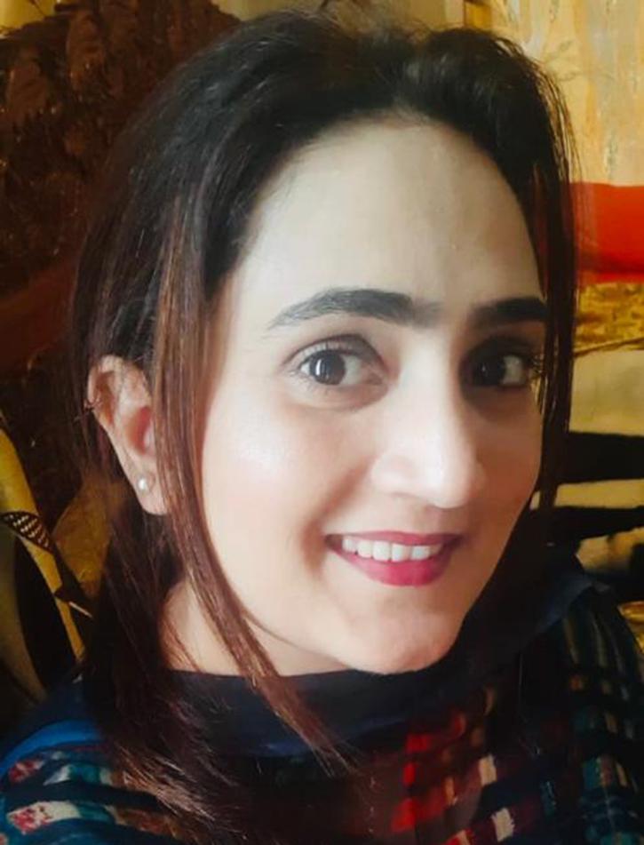 Sami Khankashi