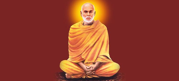 Sree Narayana Guru Samadhi Day