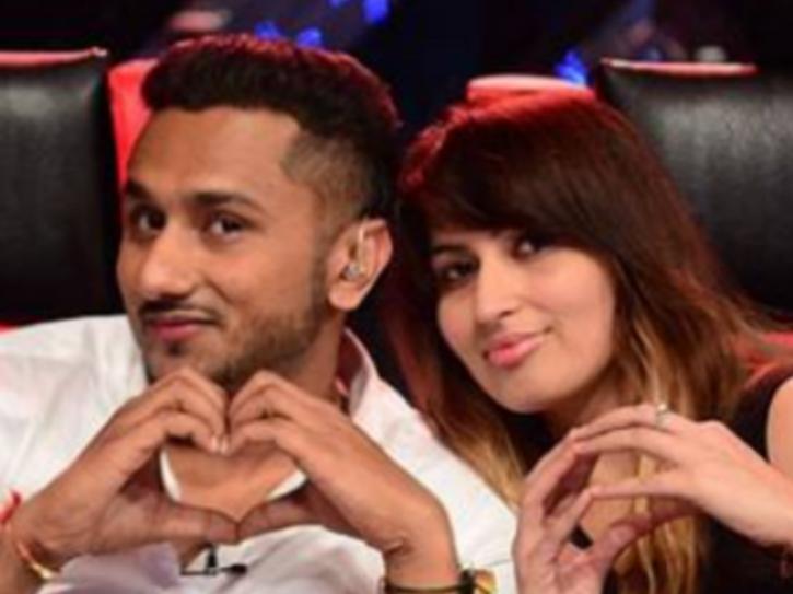 Honey Singh Refutes Domestic Violence Allegations, Raj Kundra