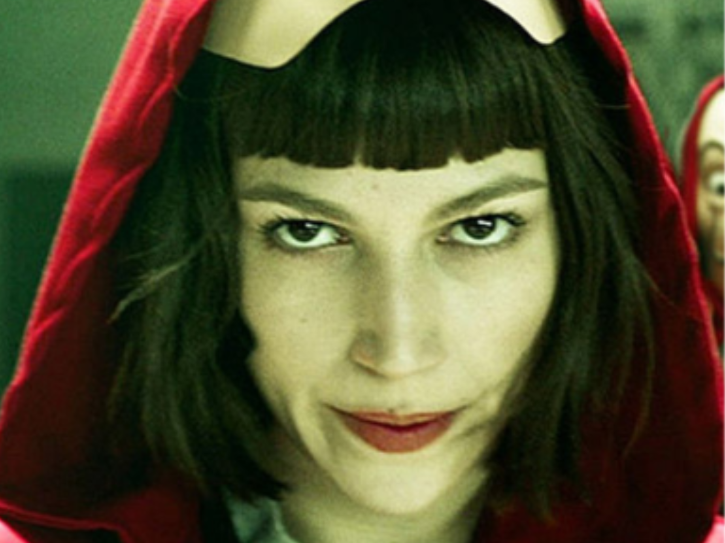 Money Heist To Black Widow, 11 Exciting New Shows & Films We Can
