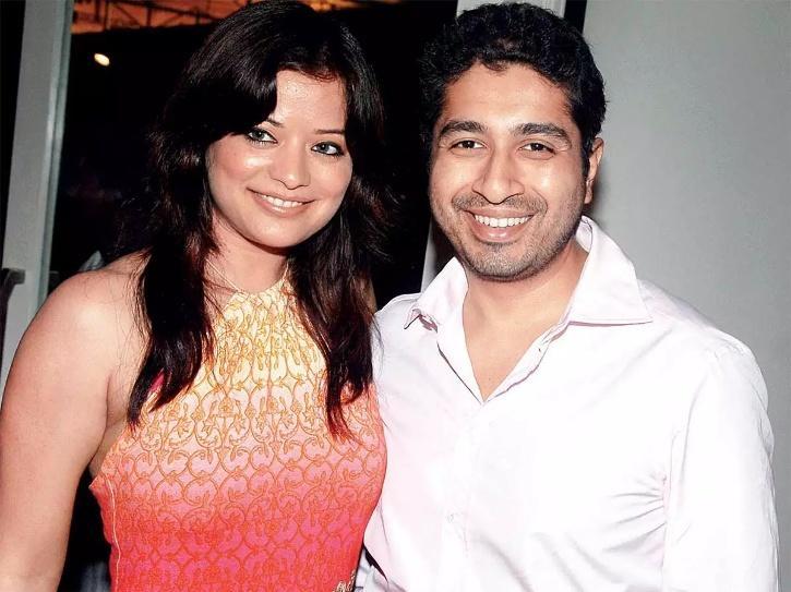Baghban Actress Arzoo Govitrikar Alleges Her Husband Siddharth Sabharwal Beat Her Black Files Divorce